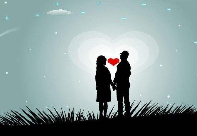 失恋放手句子说说心情伤感语录:一个人也会好好的