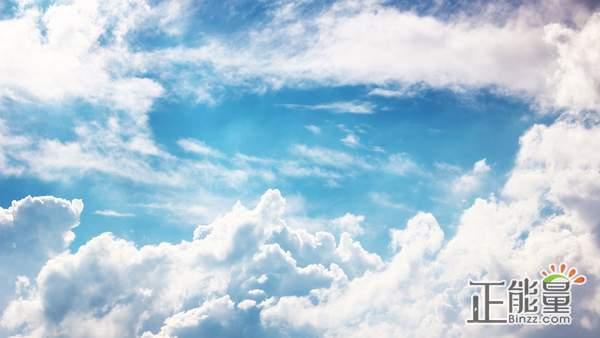 心向阳光正能量的句子简短大全