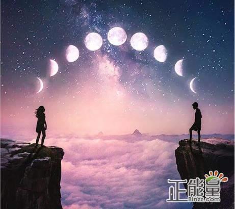 2019情人节祝福诗句简短文艺祝福信息精选