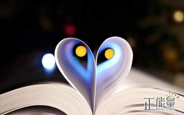 简短而深情的三行情书告白情话:无论心中还是梦里,一切美好都属于你