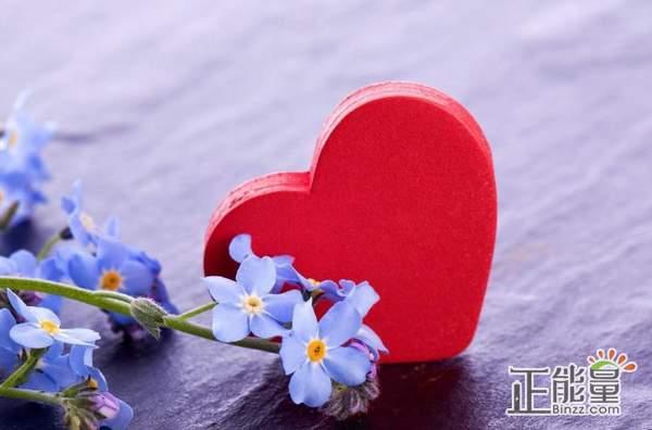 爱情本来就是一场赌情感语录说说:一起努力成为更优秀的人