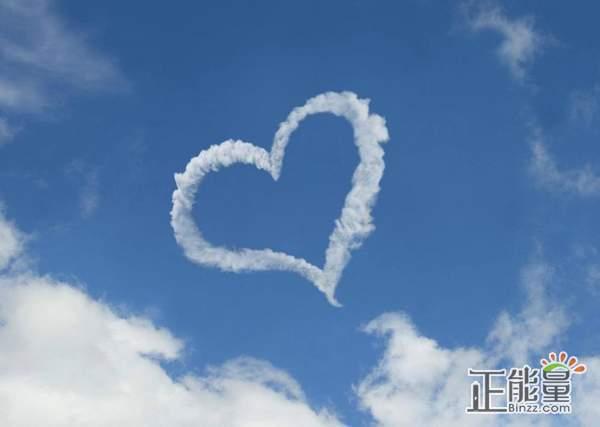 祝前任幸福的句子心酸语录:爱情不是一个人的独角戏