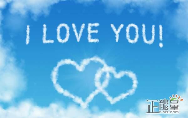 先爱自己而后爱人的情感说说经典语录大全