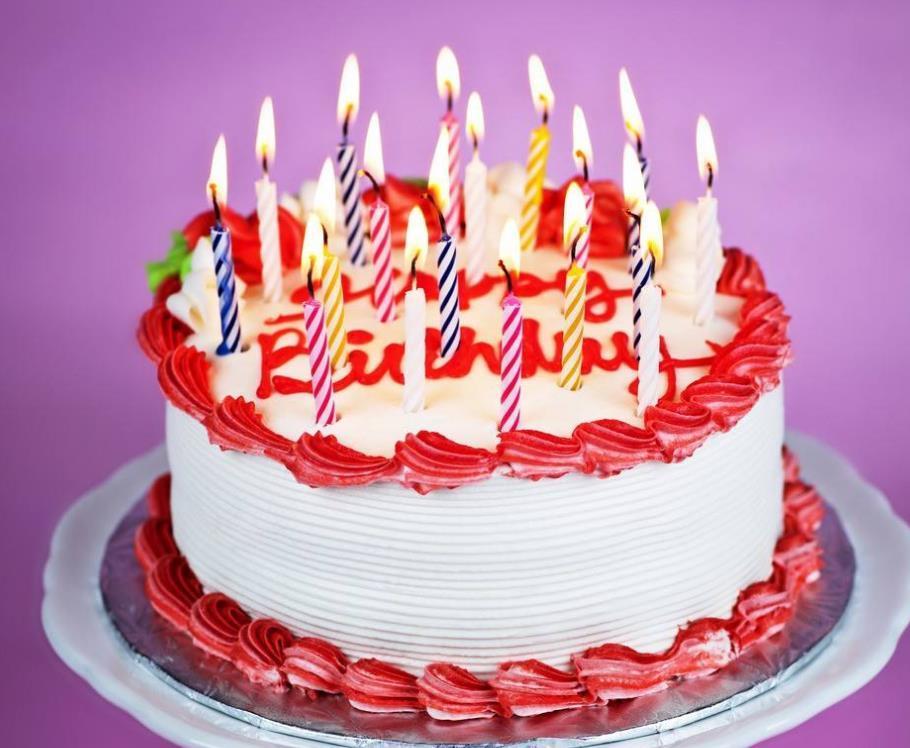 宝宝周岁生日祝福语发朋友圈的经典句子大全精选