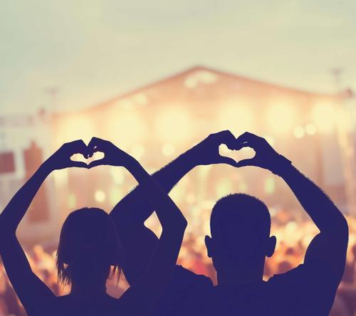 爱情中我当了真心碎语录说说大全