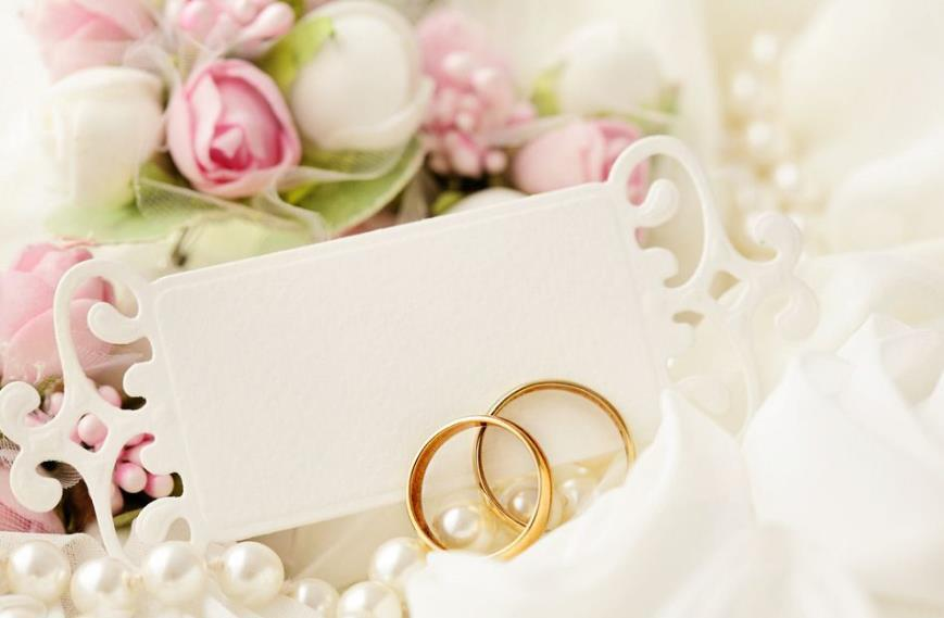 七字结婚对联澳门威尼斯人在线娱乐带横批精选