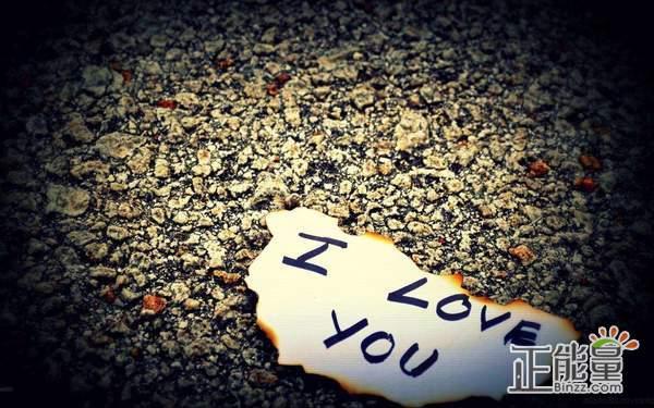 往后余生祝你幸福好好爱自己的爱情伤感说说大全