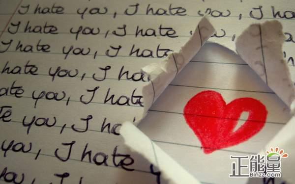 不爱了就放手的句子情感说说:我再也等不到了