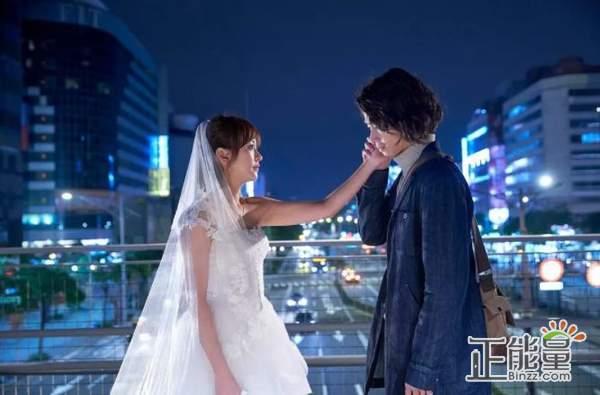 台湾电影比悲伤更悲伤的故事观后感