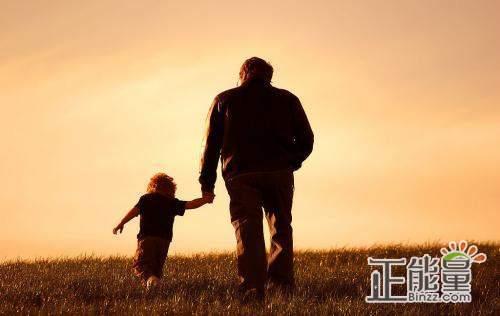 怀念父亲的句子想念家人的说说大全