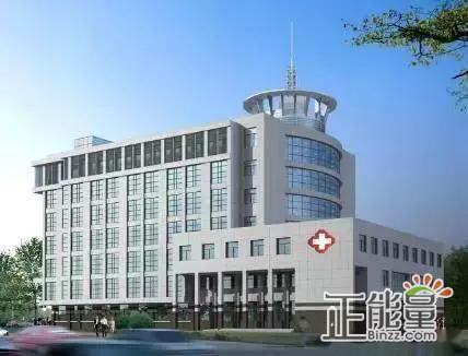 2019年市人民医院实习心得体会