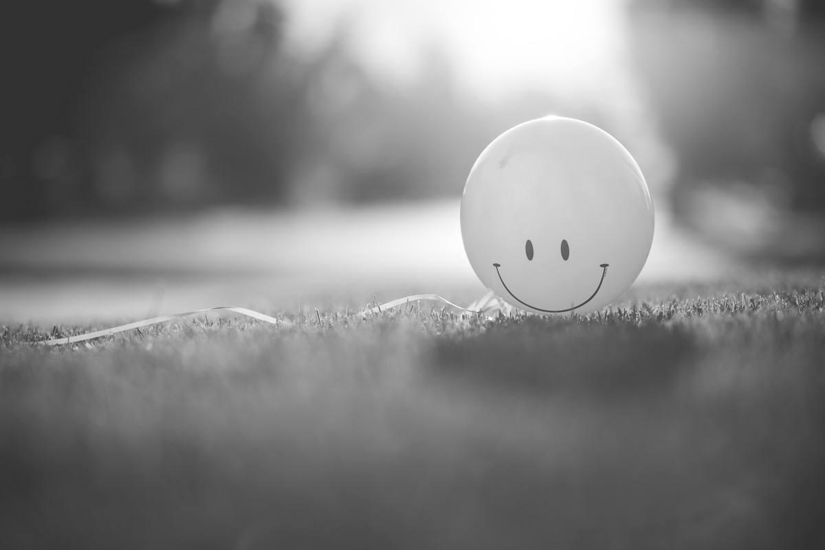人生對得起自己的勵志經典說說:決不放棄,決不服輸