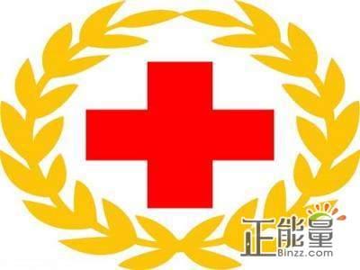 2019年学院红十字会工作计划