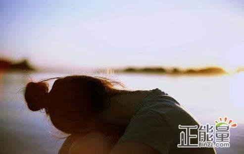 在爱情里受了伤的句子令人心痛的说说大全