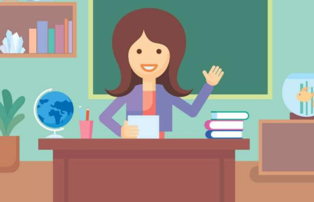 小学语文教学工作室2019年春季工作计划
