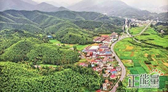 打响农村人居环境整治攻坚战方案措施