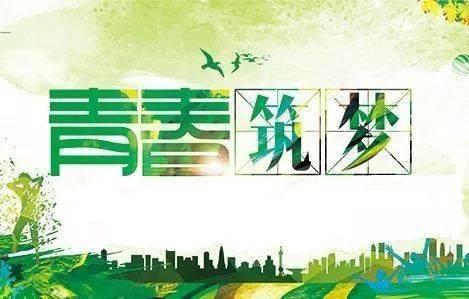 2019学生参加社会实践活动心得体会