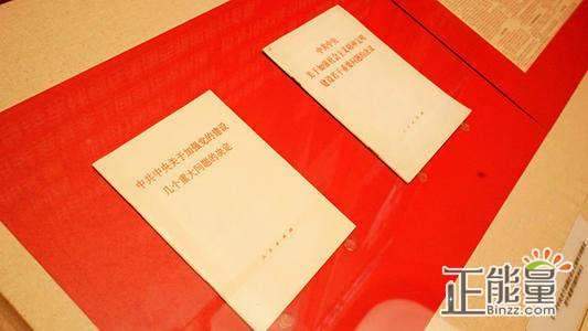关于加强党的政治建设的意见学习心得体会精选8篇
