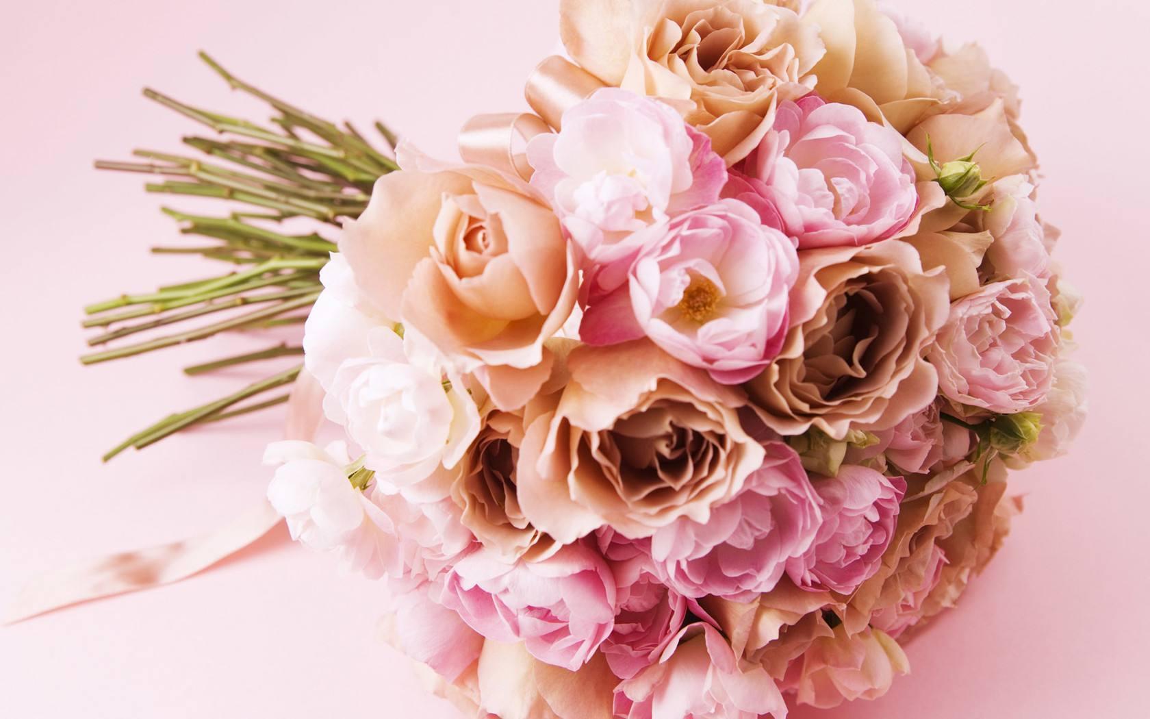 结婚周年纪念日祝福语一句话经典大全