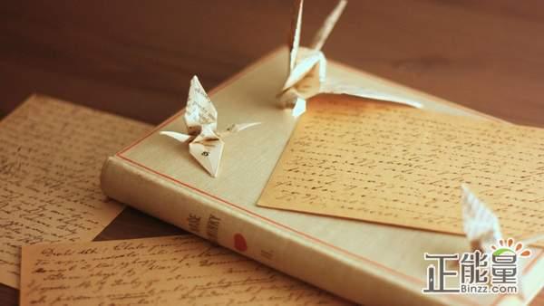 人生绝不妥协的励志说说致自己:要活得精彩,不负时光