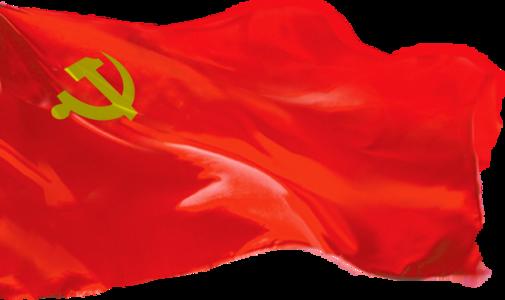 2019年集团党支部工作计划