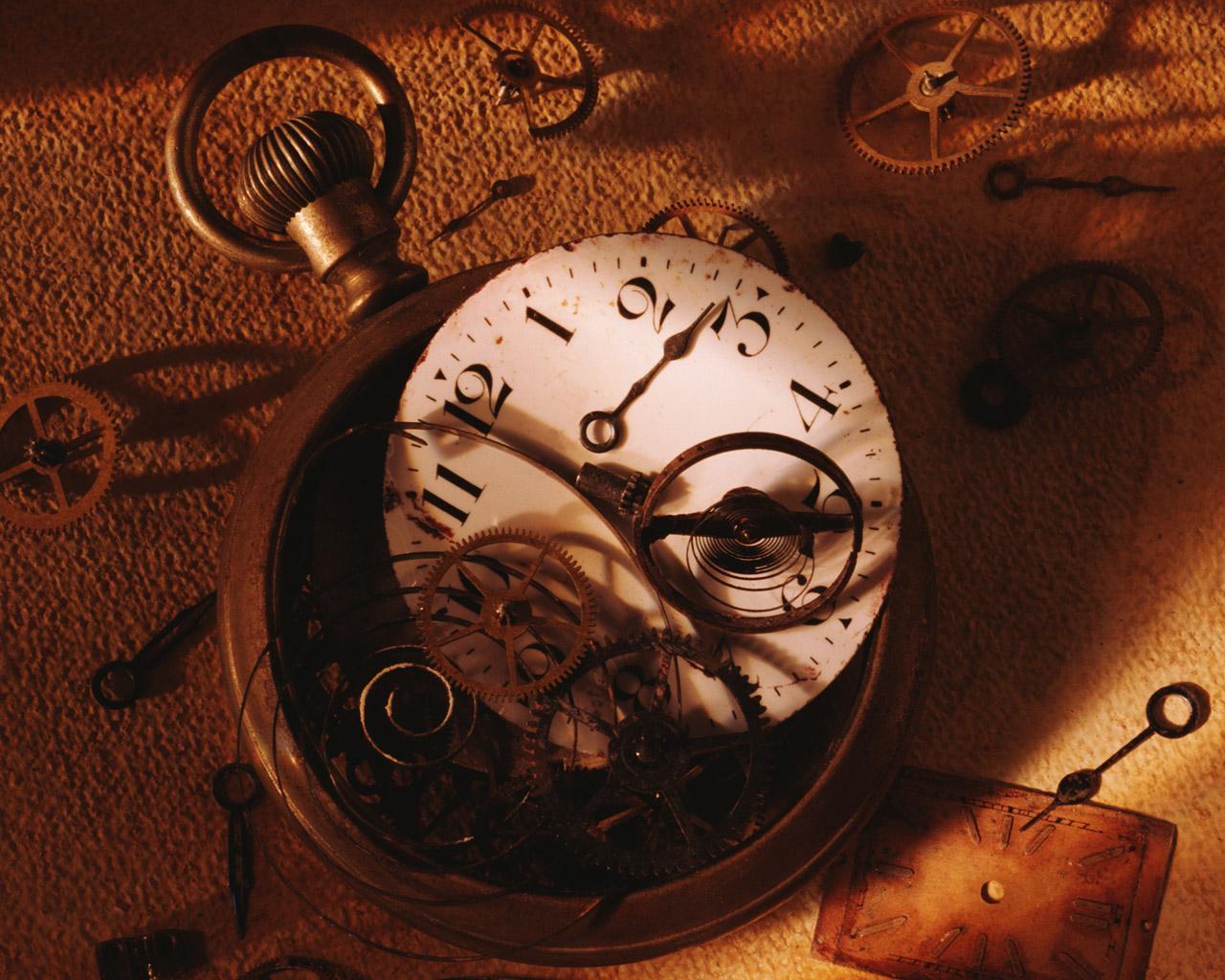 晚安的说说致自己简短一句话:成长有时就在一夜之间