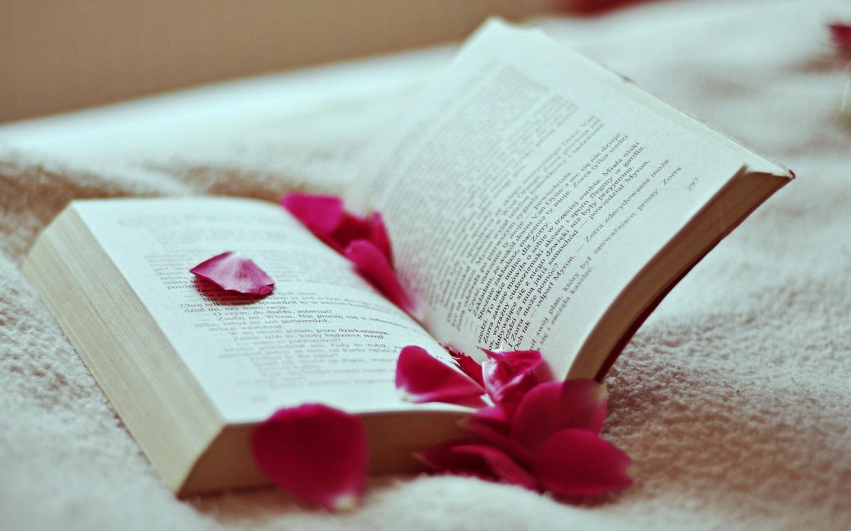 送给女朋友的感人浪漫情话表白说说精选
