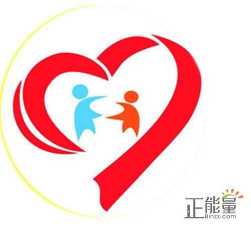 影星联动与爱同行志愿者活动心得体会精选7篇