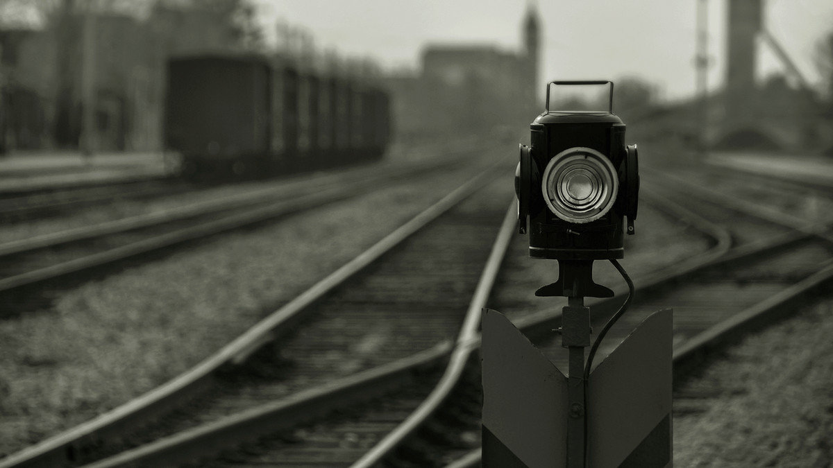 三代人的铁路故事中学作文900字