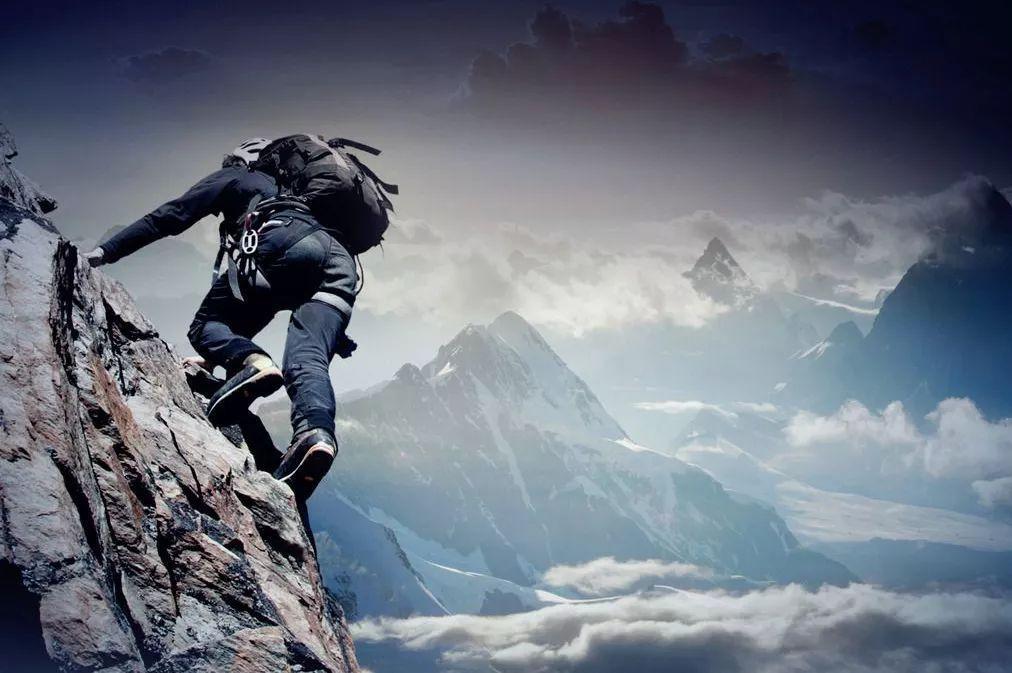 徒手攀岩观后感影评欣赏