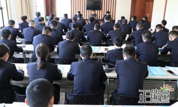 党员春训冬训集中培训班学习心得体会
