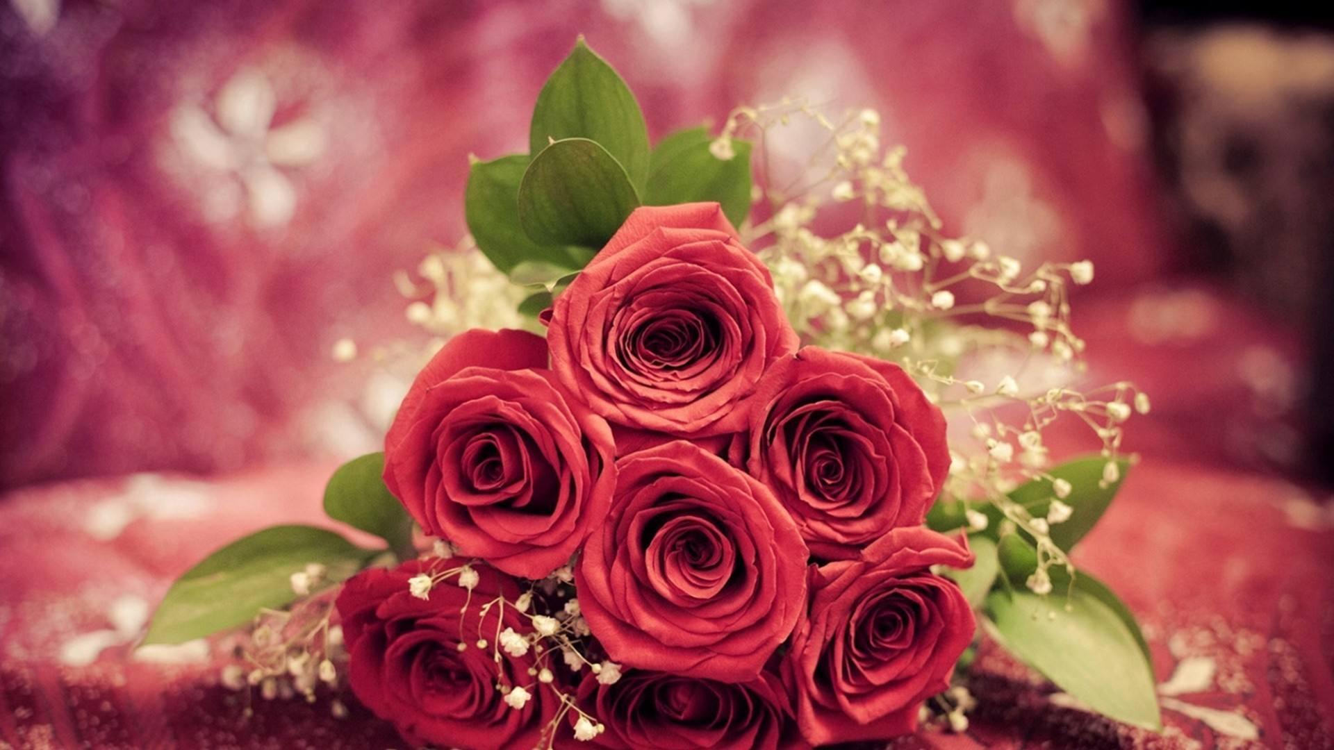 情侶周年紀念日朋友圈秀恩愛的情話大全精選