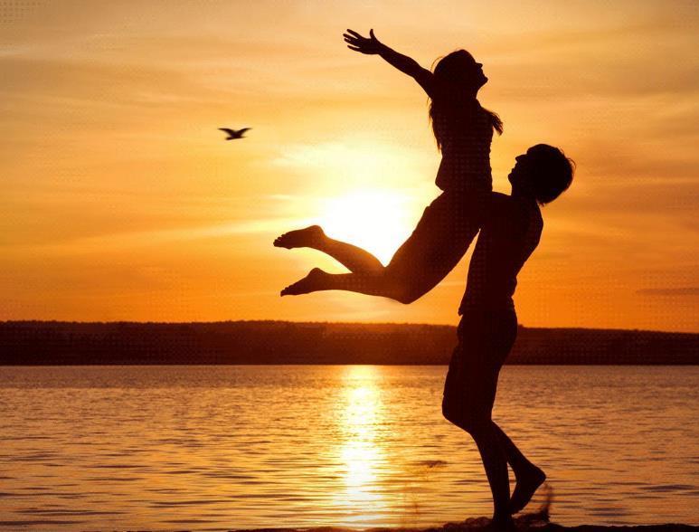 爱情从不是单方面付出的说说心情伤感语录精选
