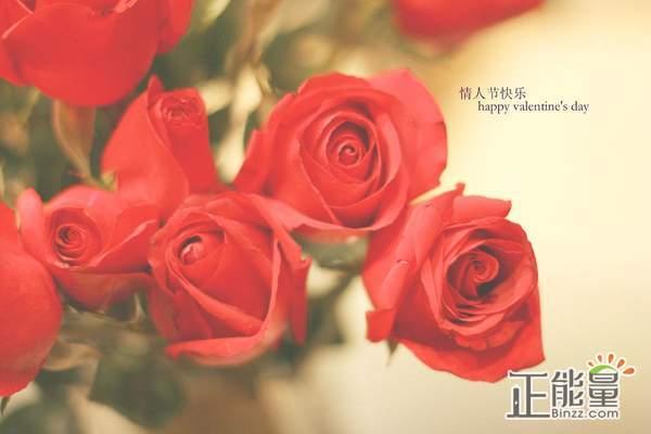 3.14白色情人节祝福语浪漫温馨祝福问候信息大全