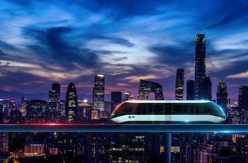 中国城轨观后感心得体会精选4篇
