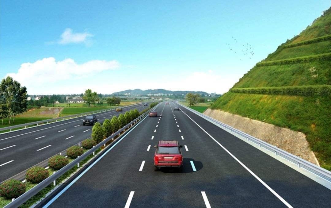 高速公路交通安全宣传标语口号大全