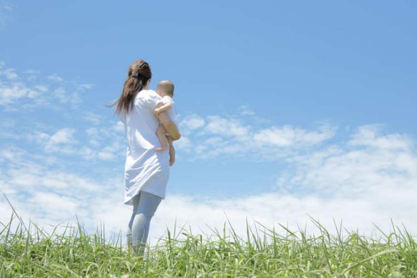关于母爱的作文范文4篇精选