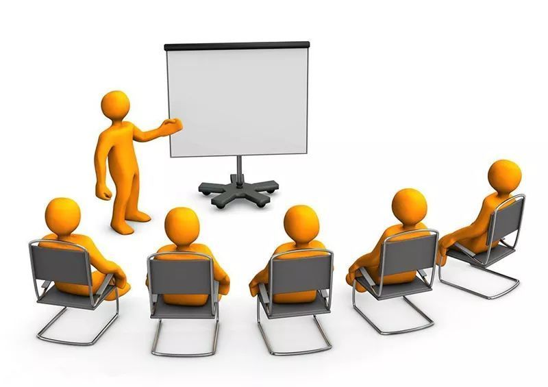新员工培训心得体会发言