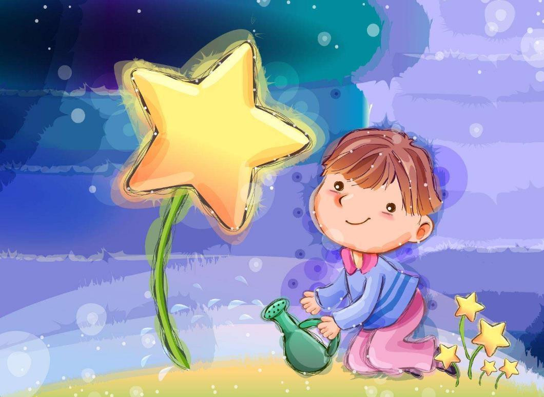 感叹童年美好的句子心情说说:人生总是如此漫长而短暂