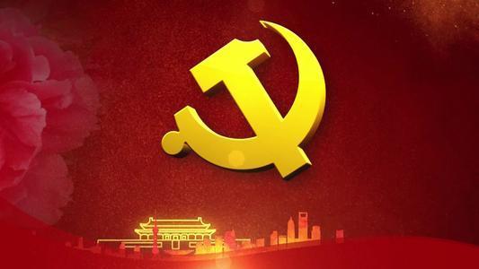 学习吴圣霞同志先进事迹心得体会